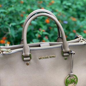 Michael Michael Kors purse